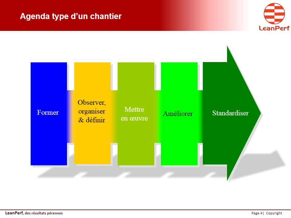 chantiers ppt006