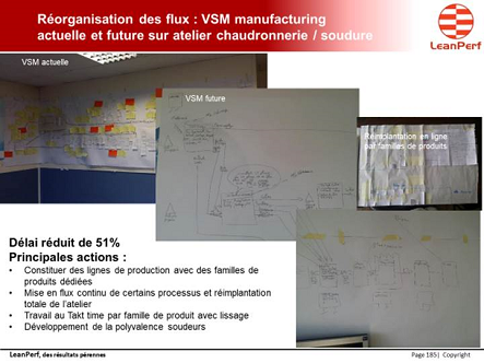 VSM metier affaires 3